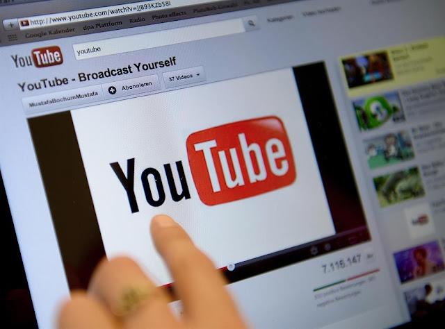 Những Lưu Ý Quan trọng Khi Kiếm Tiền Trên YouTube