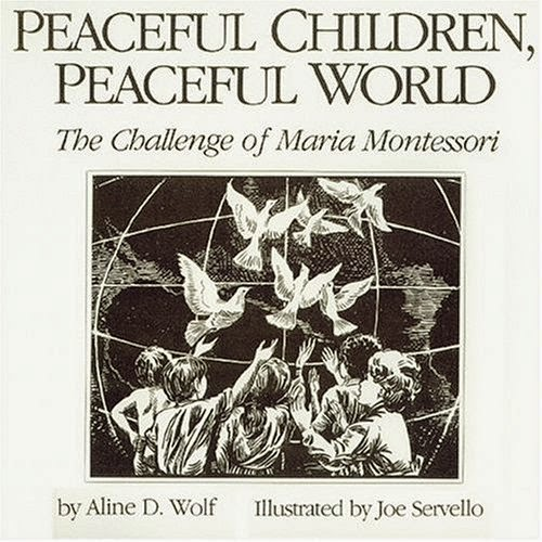 Image result for peaceful children peaceful world