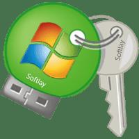 Windows 7 Ultimate Product Key 32-64bit (2019)