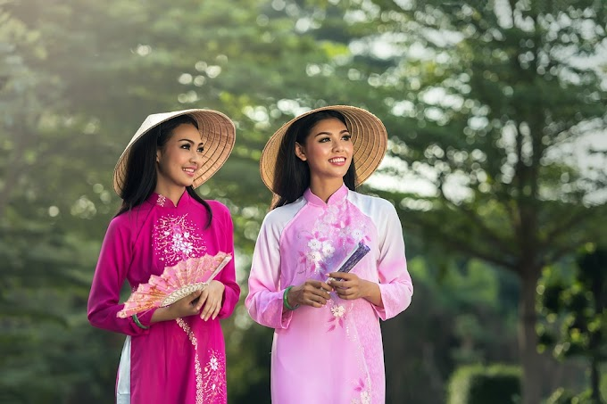 Curso culturas asiáticas
