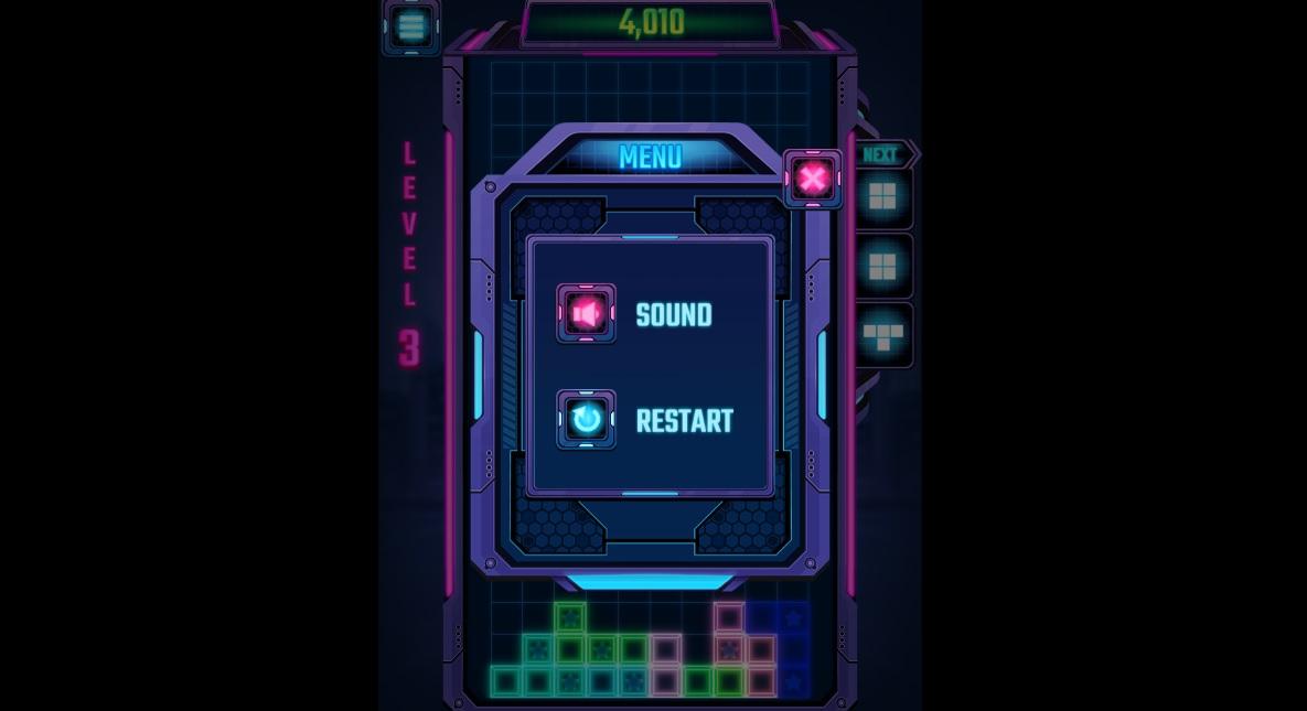 settingan-suara-games-online