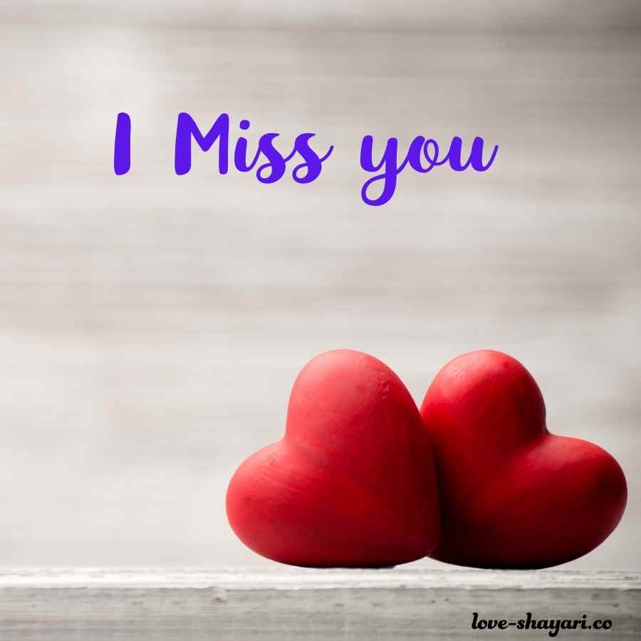 miss you jaan images
