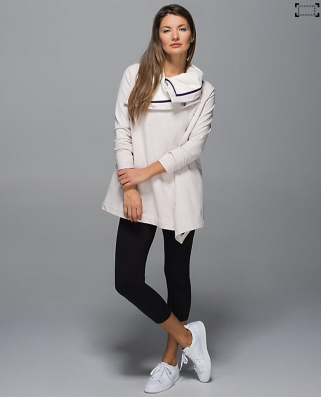 http://www.anrdoezrs.net/links/7680158/type/dlg/http://shop.lululemon.com/products/clothes-accessories/jackets-and-hoodies-jackets/Savasana-Wrap?cc=19627&skuId=3602477&catId=jackets-and-hoodies-jackets