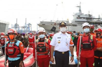 Pernyataan Megawati Dibantah, Dipimpin Anies Jakarta Makin Baik dan Tidak Gaduh