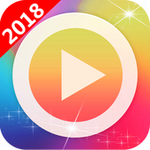 Video Player HD  2018 APK