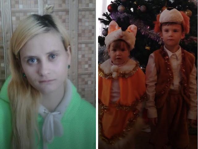 На Кузбассе мужчина зарезал свою сожительницу и двух ее детей. Они пролежали в квартире две недели