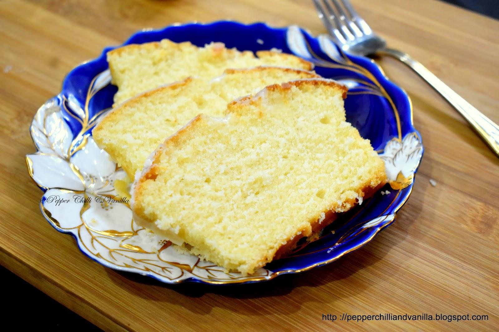 lemon cake recipe,lemon cake ,lemon pound cake