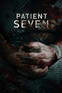 Patient Seven – Legendado (2016)