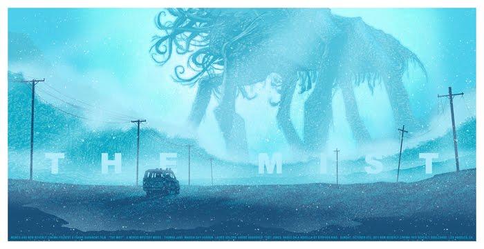 The_Mist.jpg