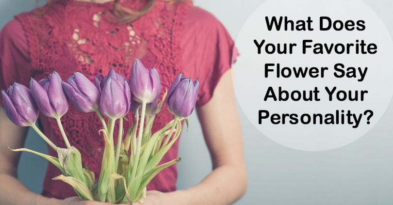 Favorite-Flower-Say-About-Your-Personality