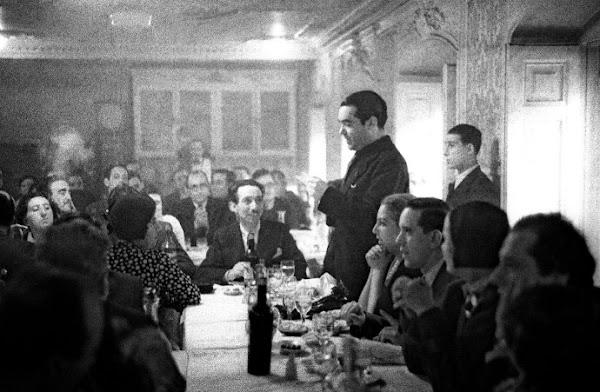 Federico García Lorca | Obras Completas en un Tomo