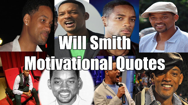 """Header image of the article: """"Will Smith Inspirational Quotes"""""""