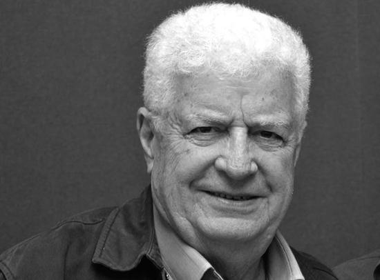 Morre Nelson Meurer, ex-deputado federal e ex-prefeito de Francisco Beltrão. Café com Jornalista