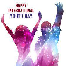 National Youth Day Wishes Awesome Images, Pictures, Photos, Wallpapers