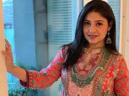 Sunidhi Chauhan to lends her voice for 'Frozen 2'