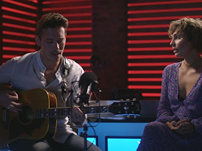 Nashville Season 5 Image 5 (10)