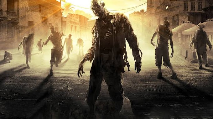 Dying Light: The Following 1.16.0 Trainer +36 Mod