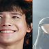 The Voice Finalist JK Labajo's Transformation Caught Netizens Attention