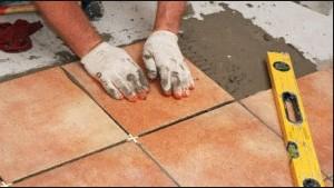 Cara menghitung kebutuhan keramik