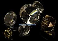Logo Concorso Chase The Gold 2: vinci lingotti d'oro e diamanti