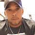 Policía mata hombre porque le rozó el vehículo en La Romana