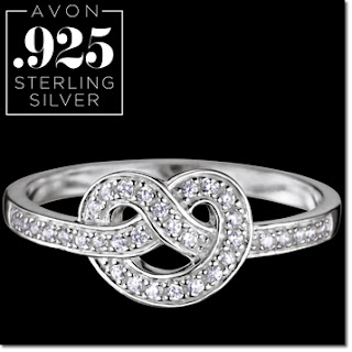 https://www.avon.com/product/sterling-silver-pretzel-ring-57394?rep=carnold