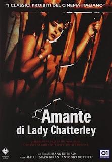 L'amant de Lady Chatterley 1991 online-Download