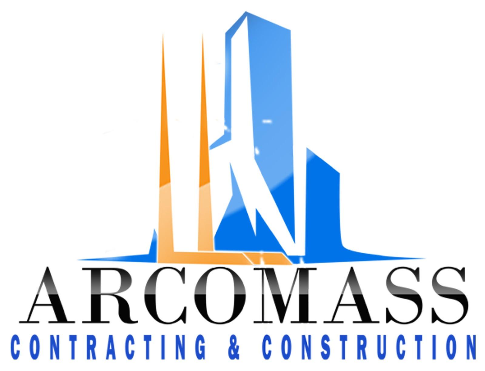 وظائف شركة اركوماس للمقاولات والانشاءات لسنة 2021