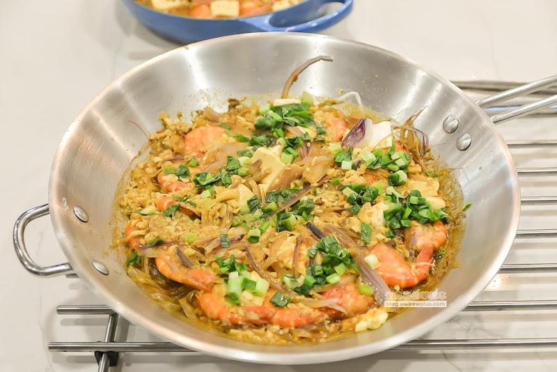 duan-thai-shrimp-58.jpg