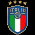 Kit ITALIA And Logo Dream League soccer 2022