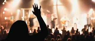 Perigos Enfrentados Pela Igreja Atualmente
