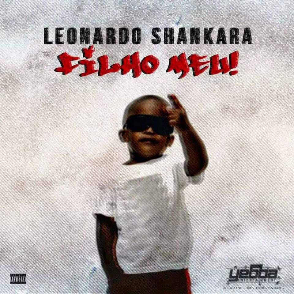 LEONARDO SHANKARA MUSICAS DO BAIXAR