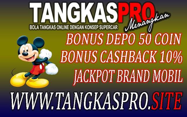 tangkaspro.site