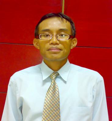 Sistem Imun Masyarakat Kabupaten Kebumen Menghadapi Pandemi Covid-19