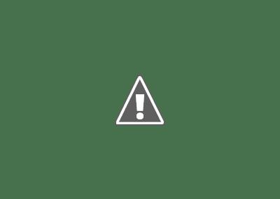 مسلسل موسى الحلقة ٥ الخامسة كاملة جودة عالية مشاهدة مسلسلات رمضان ٢٠٢١