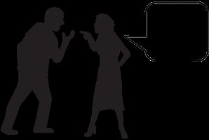 Τι συμβαίνει σήμερα με τα διαζύγια και τι συμφέρει στους συζύγους? Ειδικός Δικηγόρος Διαζυγίων - Οικογενειακού δικαίου στη Καβάλα