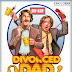 Divorced Dad, The Hit Web Series by Astron-6, Coming to Blu-ray & DVD from Kino Lorber