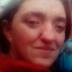 На Харківщині пропала жінка