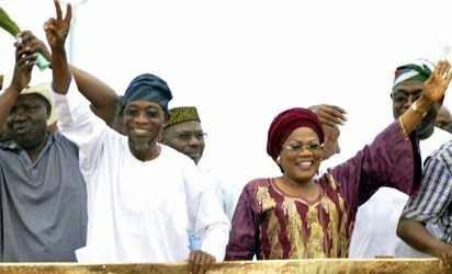 Why Aregbesola Won Osun Governorship Election