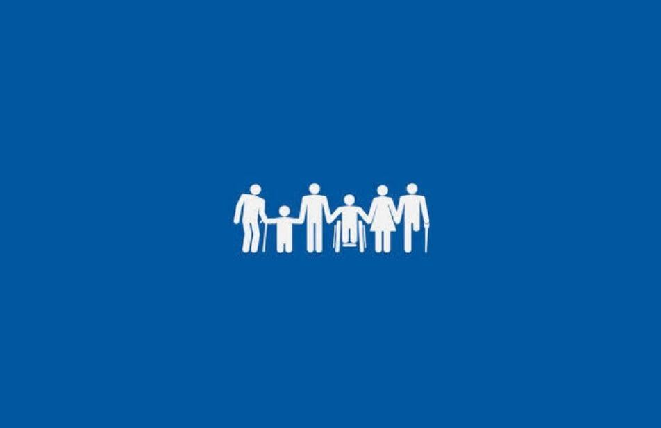 Discriminar Pessoas com Deficiência é Crime!