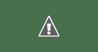 تطلق Google الإصدار التجريبي من Android 12 مع أدوات جديدة