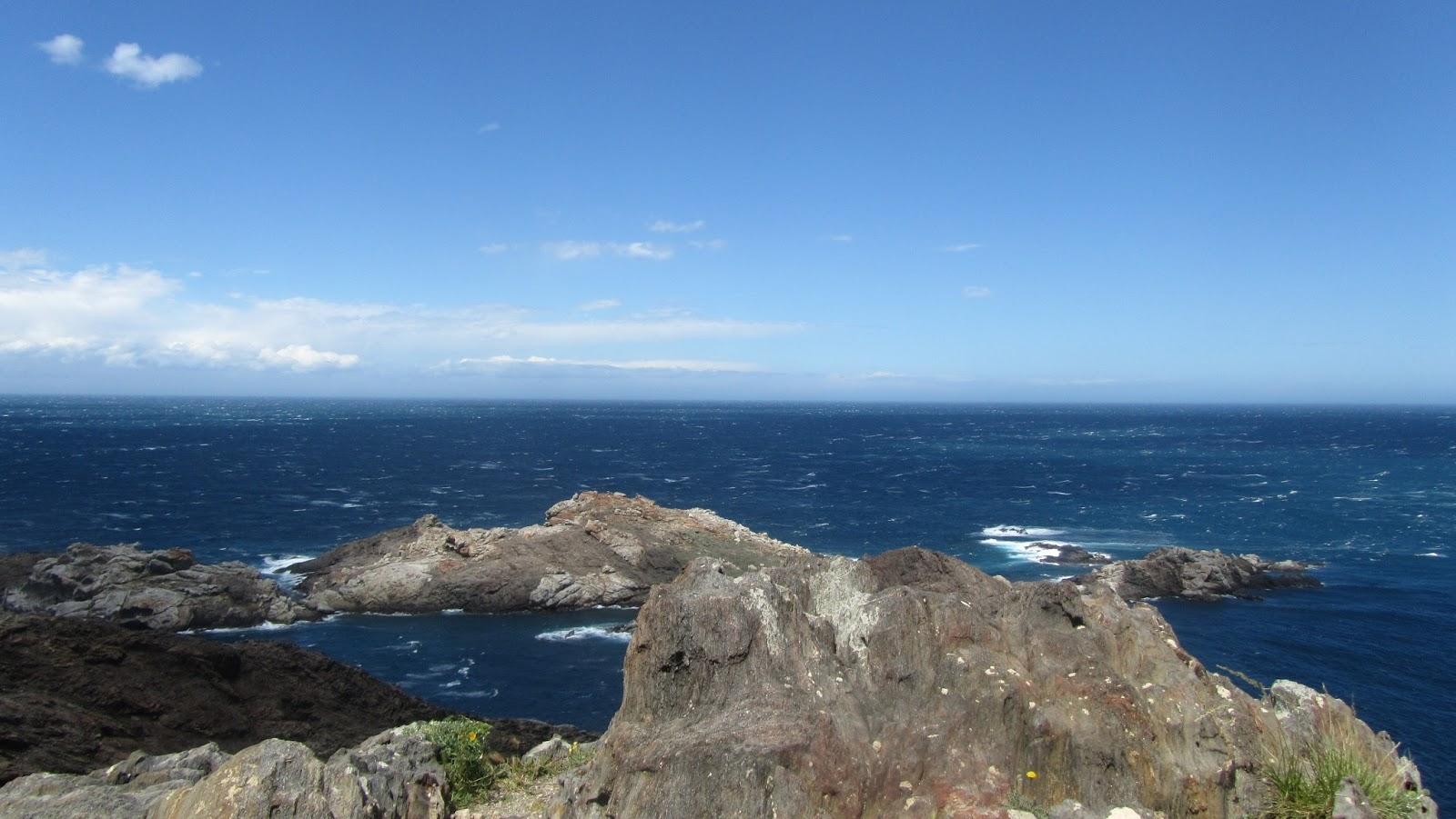 ameiseblog_Cabo de Creus