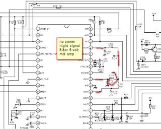 5562a Circuit Diagram