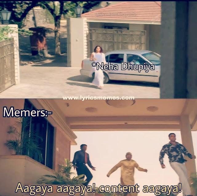 Best funny memes,corona virus memes,Neha dhupia memes,dank memes,dirty memes,depression memes,dark memes