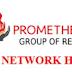 Nuevos Ransomware: Prometheus, Epsilon Red Y Grief
