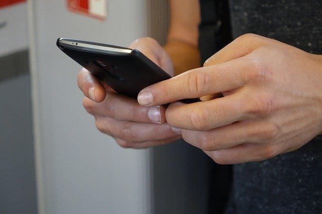 Ciri SMS Penipuan yang Mengatasnamakan Shopee