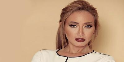 ريهام سعيد, موعد برنامجها الجديد, قناة الحياة,