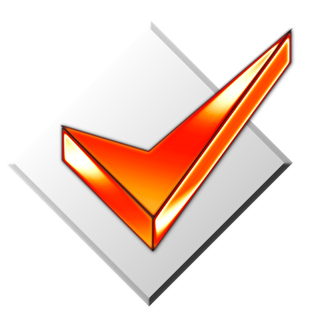 wma to mp4 converter software