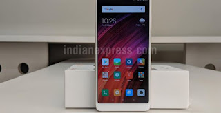 Flipkart Diwali 2018 sale Here's how you can get Xiaomi Redmi Note 5 Pro at Rs 749
