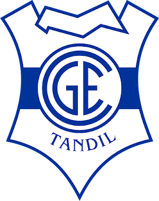 CLUB GIMNASIA Y ESGRIMA (TANDIL)